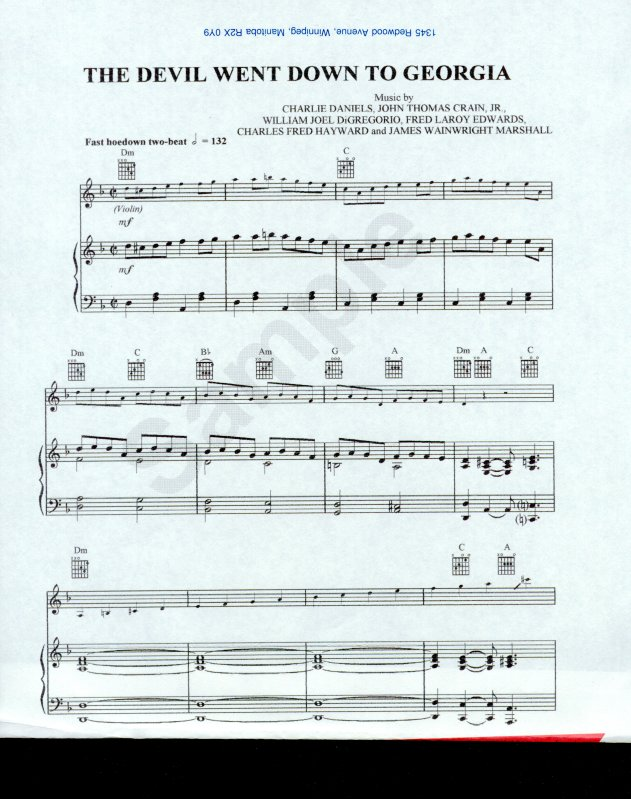 Jam Sessions, Fiddle Tunes, Tune of Month, Sheet Music,MP3S