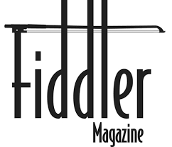 Resources Fiddler Magazine