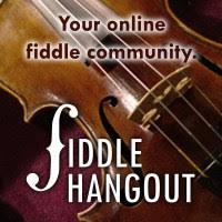 fiddle hangout